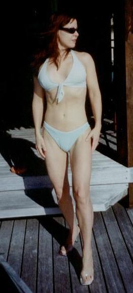 Delaney after age 50