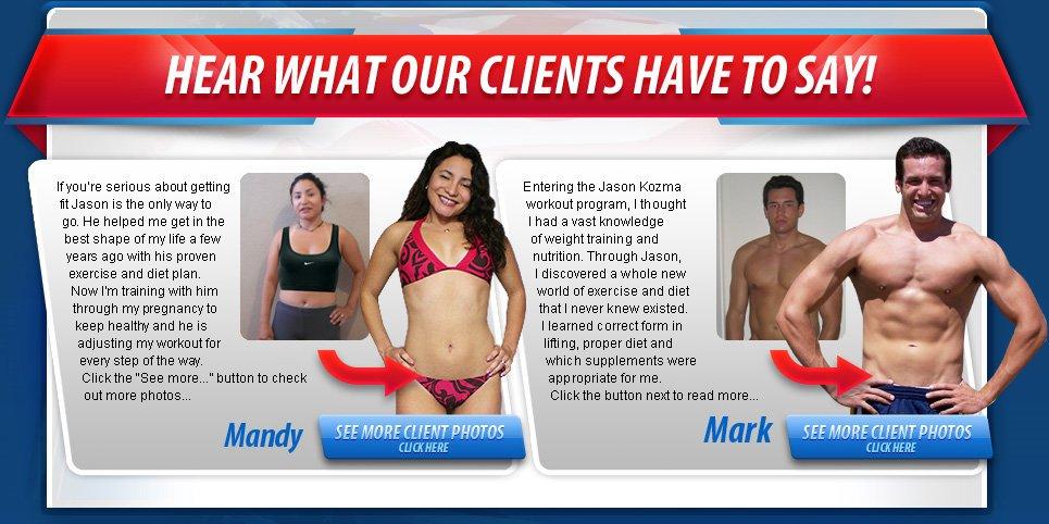 Fat loss steroids