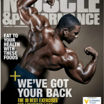 muscleandperformancemag-cover1