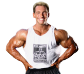 Manhattan Beach personal trainer