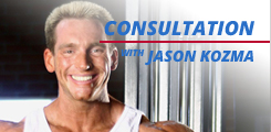 ConsultWJason