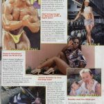 musclemag blurb