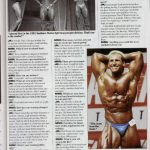musclemag profile