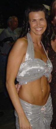 Tiffanei Reese