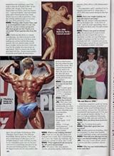 profileinmusclemagmagazine3.jpg