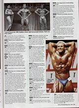 profileinmusclemagmagazine4.jpg