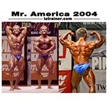 bodybuilding.jpg3